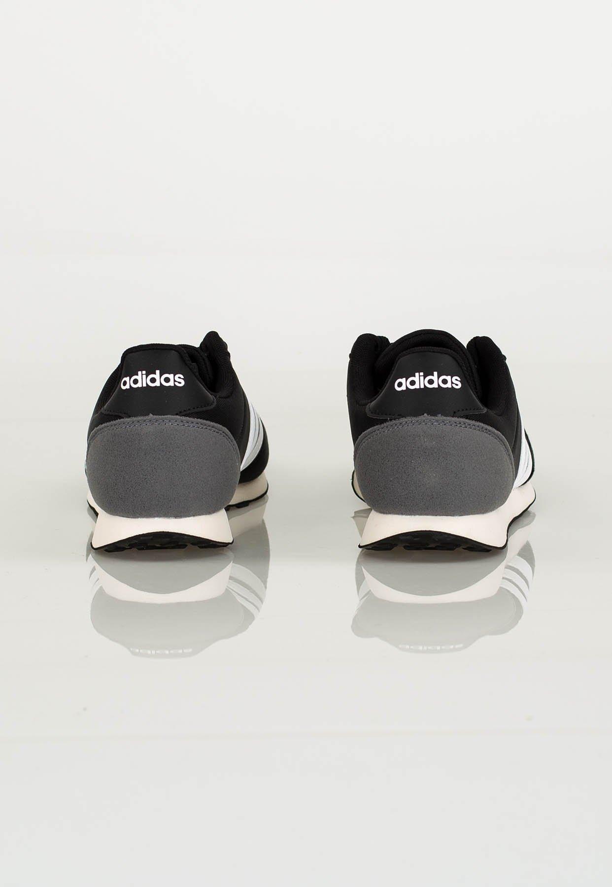 Buty Adidas V Racer 2.0 czarne