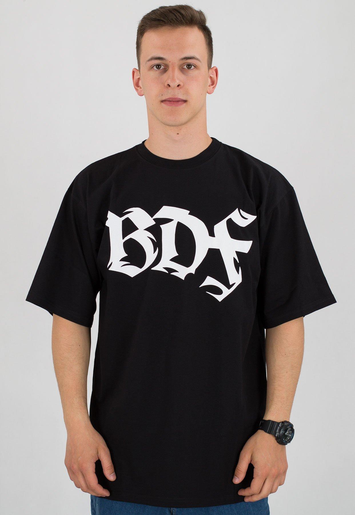 [Image: pol_pl_T-shirt-Brain-Dead-Familia-Spine-...5342_1.jpg]